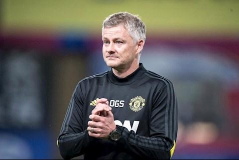 Không được dự C1, Man United sẽ mất bao nhiêu tiền hình ảnh
