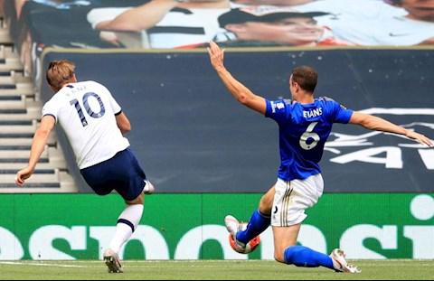 Nhận định Leicester vs MU (22h ngày 267) Nhường cũng không nổi! hình ảnh 2