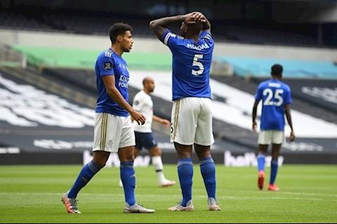 Nhận định Leicester vs MU (22h ngày 267) Nhường cũng không nổi! hình ảnh
