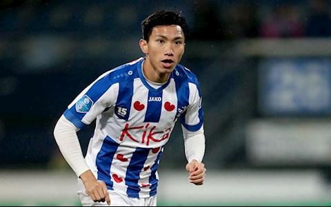 Việt Nam vắng mặt trong tốp 8 cầu thủ U21 đắt giá nhất Đông Nam Á hình ảnh