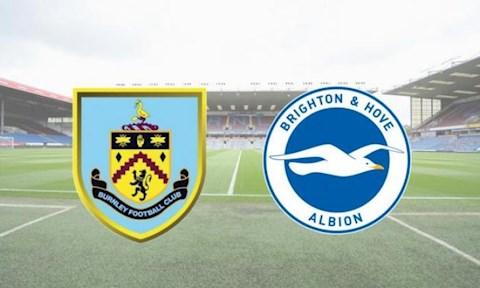Burnley vs Brighton 22h00 ngày 267 Premier League 201920 hình ảnh