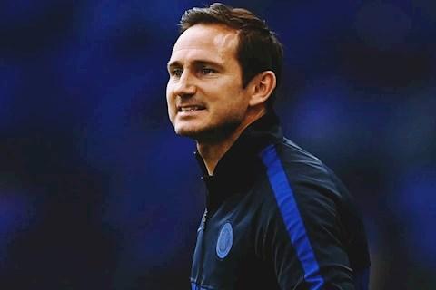 Chelsea lọt top 4 Premier League: Phần thưởng cho sự dũng cảm