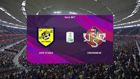 Juve Stabia vs Cremonese 2h00 ngày 287 Hạng 2 Italia hình ảnh