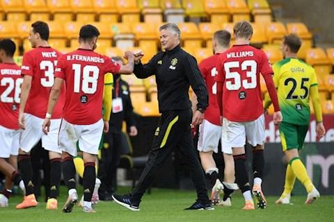 Nhận định MU vs Bournemouth (21h00 ngày 47) Đánh chiếm Top 4 hình ảnh