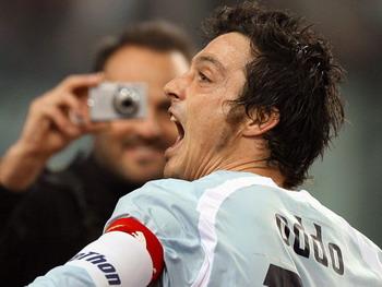 AC Milan nhắm Inzaghi em và Oddo hình ảnh