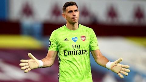 Đội hình dự kiến Arsenal vs Chelsea đêm nay 18 (Chung kết Cúp FA 201920) hình ảnh 2
