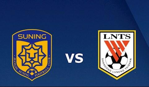 Jiangsu Suning vs Shandong Luneng 17h00 ngày 317 hình ảnh