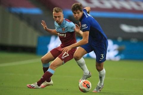 Nhận định Chelsea vs Watford 2h00 ngày 57 Nỗi sợ kẻ cùng đường hình ảnh