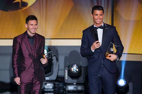 Tiền đạo Lionel Messi có thể khoác áo Juventus ở Hè 2020 hình ảnh