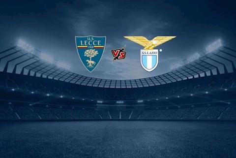 Lecce vs Lazio 0h30 ngày 87 Serie A 201920 hình ảnh