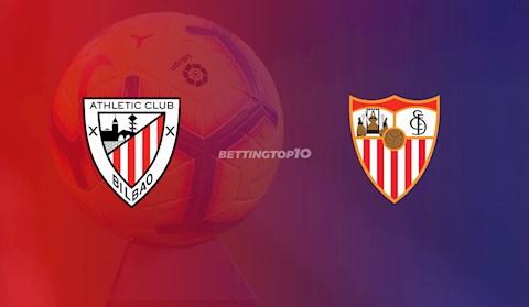 Bilbao vs Sevilla 3h00 ngày 107 La Liga 201920 hình ảnh