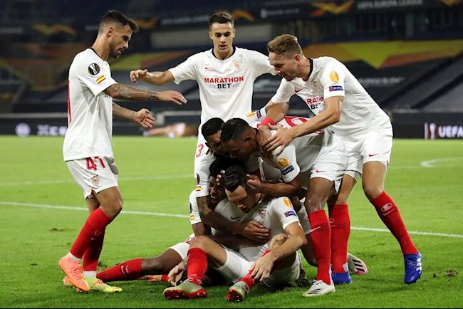 Đối thủ của MU ở bán kết Europa League mạnh cỡ nào hình ảnh