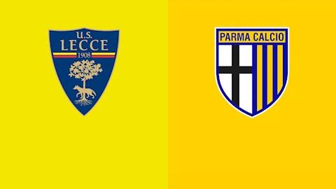 Lecce vs Parma 1h45 ngày 38 Serie A hình ảnh