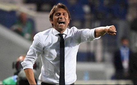 Nhận định Inter Milan vs Leverkusen (2h ngày 118) Conte giận hình ảnh