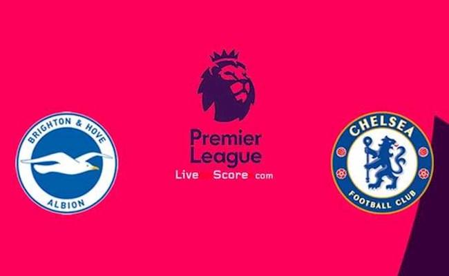 Brighton vs Chelsea nhan dinh