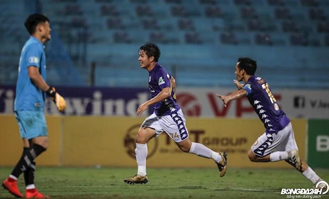 V-League trở lại Chờ CLB Hà Nội lợi hại hơn xưa hình ảnh
