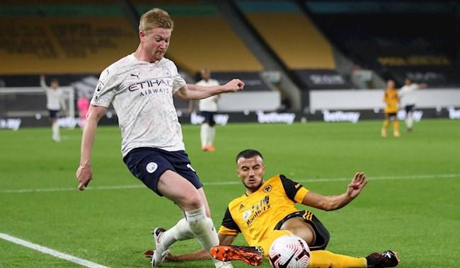 Nhận định Man City vs Leicester (22h30 ngày 279) Bóc thật giả hình ảnh