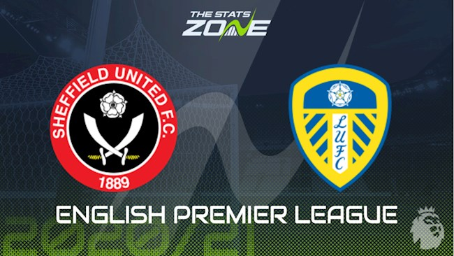 Sheffield vs Leeds