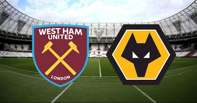 West Ham vs Wolves