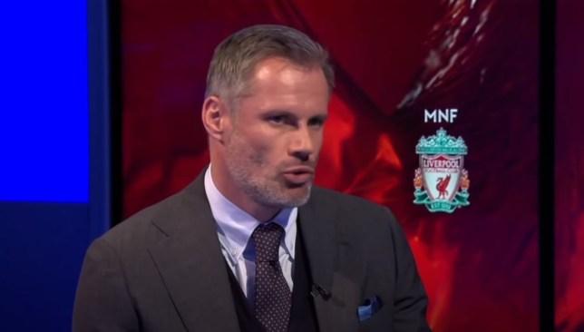 Quái vật pressing mang đến những gì cho Liverpool hình ảnh 2