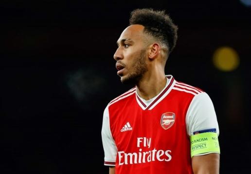 Đâu là bản hợp đồng lớn nhất của chuyển nhượng Arsenal ở Hè 2020 hình ảnh