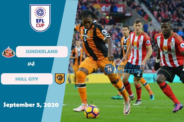Sunderland vs Hull 21h00 ngày 59 hình ảnh