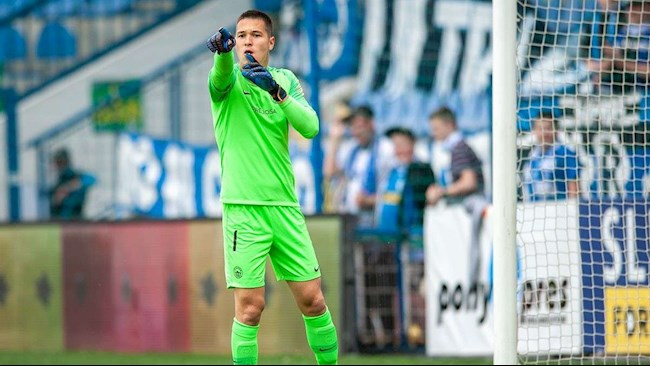 Filip Nguyễn không chơi cho ĐT Việt Nam Đáng tiếc nhưng không đáng ngại hình ảnh 2