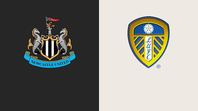 Newcastle vs Leeds