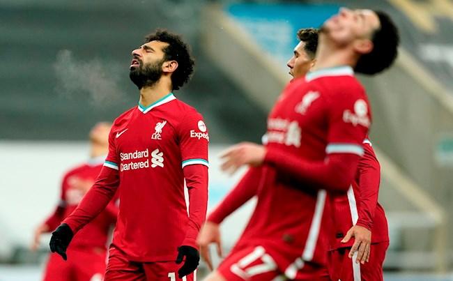 Jurgen Klopp khẳng định Liverpool không quan tâm tới BXH hình ảnh
