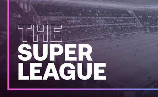 European Super League 2