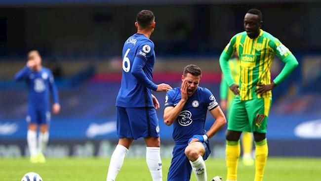 Tình huống Mbaye Diagne phải nhận thẻ vàng