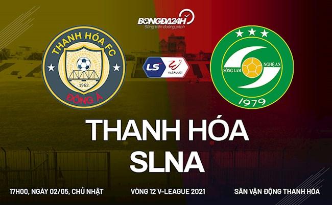 nhan dinh bong da thanh hoa vs slna - oxbet.com đưa tin Lazio vs Genoa 17h30 ngày 2/5 (Serie A 2020/21)