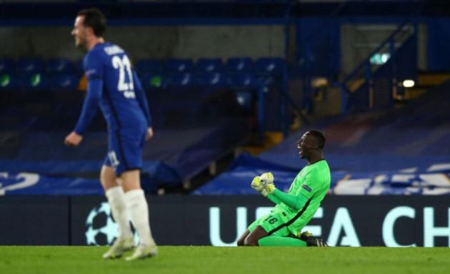 Đây! Bản hợp đồng tốt nhất của Chelsea ở Hè 2020
