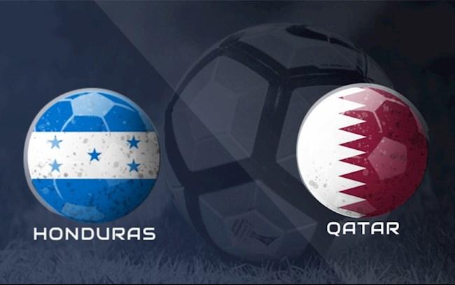 hon2 - oxbet.club đưa tin Honduras vs Qatar (08h00 ngày 21/7 – Gold Cup): Đại chiến vì ngôi đầu