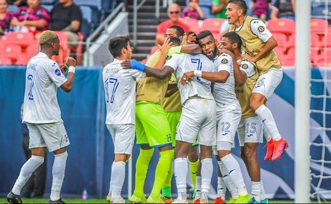 hon3 - oxbet.club đưa tin Honduras vs Qatar (08h00 ngày 21/7 – Gold Cup): Đại chiến vì ngôi đầu