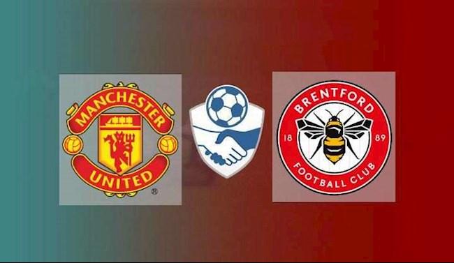MU vs Brentford
