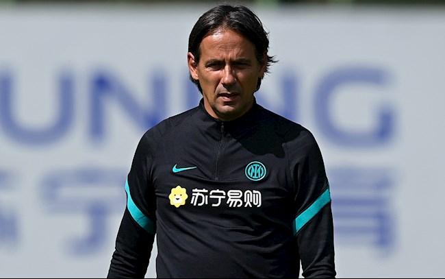 Bài học từ Jiangsu Suning và tương lai ảm đạm của Inter Milan