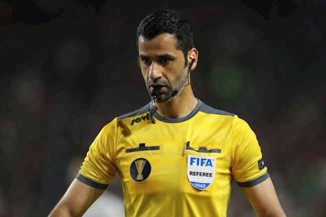 Abdulrahman Ibrahim,