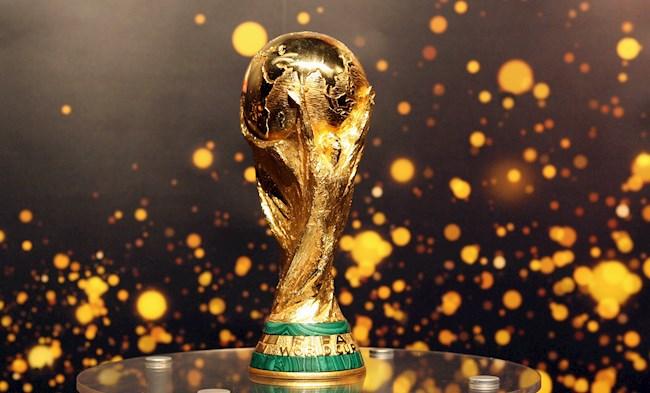 Tại sao World Cup chỉ nên diễn ra theo chu kỳ 4 năm/lần?