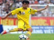 Van Quyen, Quoc Vuong: Mot manh doi, hai nga re