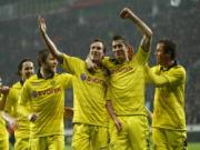 Dortmund lai vuon len dan truoc