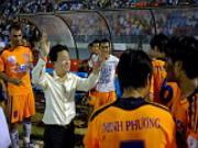 SHB Da Nang cho quyet dinh cua bau Hien