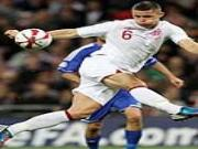 Gary Cahill so phai xem VCK EURO 2016 qua truyen hinh