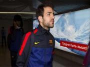 Mua Bale voi 100 trieu Euro la mot hanh dong dien ro