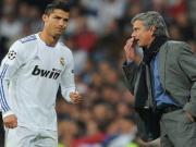 Diem tin bong da sang 21/5: Cuc soc voi cai ten Ronaldo muon thay the Allegri o Juventus