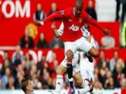 Norwich - Man Utd: Tiêu diệt Giant-killer