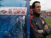 HLV Unai Emery nói gì sau khi đưa Sevilla vô địch Europa League?