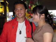 Million-dollar stars of Vietnamese origin returned to their homeland to fight V-League