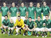 EURO 2012: Premier League bieu duong suc manh