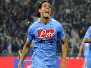 Juventus với kế hoạch thay thế Del Piero: Cavani, Pazzini và thêm ai nữa...